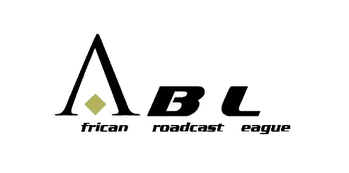 ABL African broadcast leauge logo 2