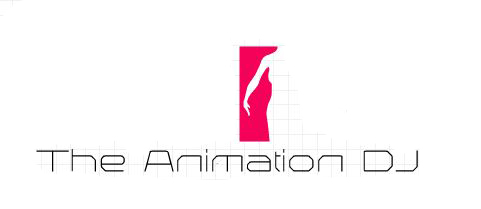 Animation DJ Pete Njagi