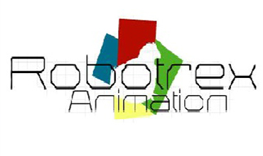 Robotrex Corporation Logo Logo Pete Njagi